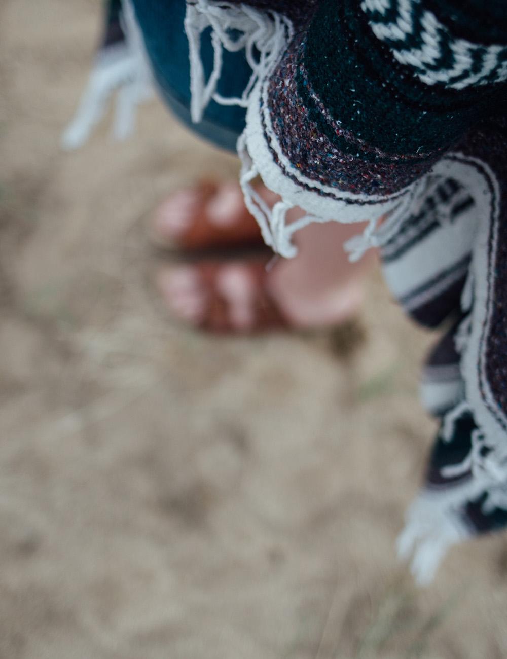 sandals-tall